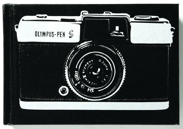 Journée de la photographie argentique
