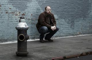 Louie Season 2