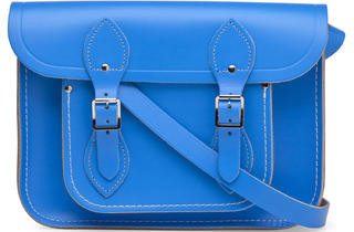 The Cambridge Satchel Event