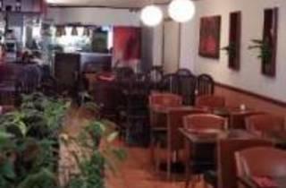 Terracotta Restaurant Bromley