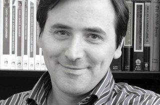 Alessandro Gallenzi