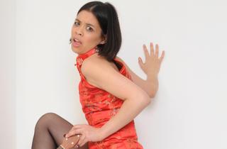 Ria Lina