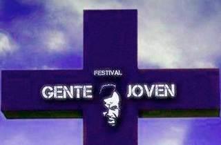 Festival Gente Joven