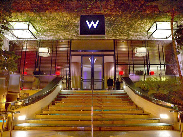 The 6 Best Westwood Hotels W Los Angeles West Beverly Hills