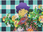 Tomokazu Matsuyama, For the Time Being, 2012