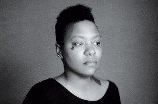 Blues & Ritmes: Me'Shell Ndegéocello