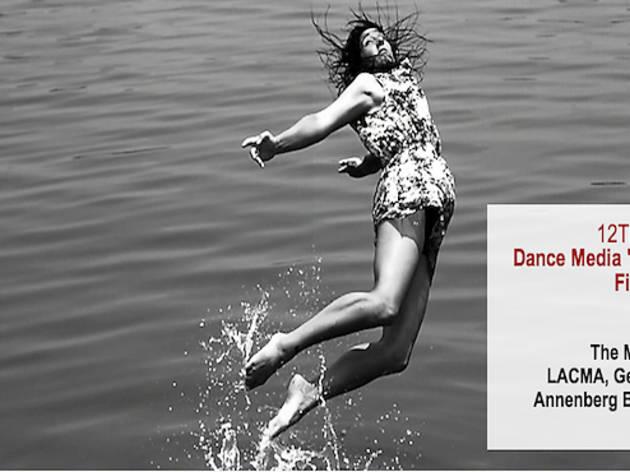 DCW Dance Media Festival