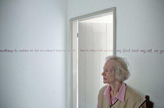 From 'Under the Gods' (© Liz Hingley)