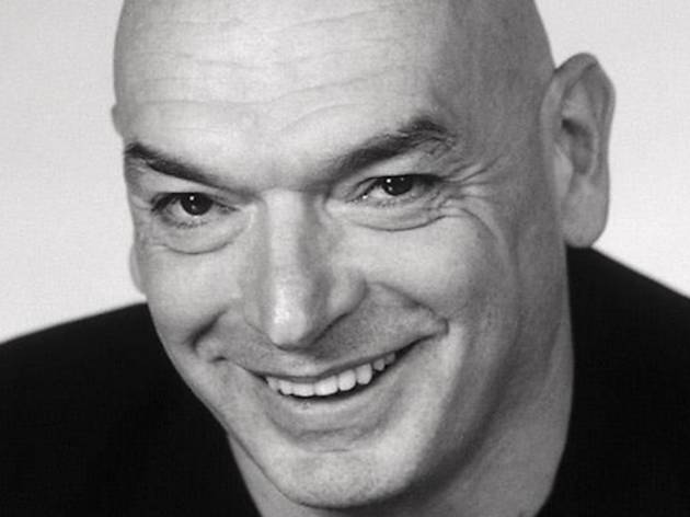 Designing The Marriage of Figaro: A Talk with Jean Nouvel