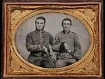 """Photography and the American Civil War"""