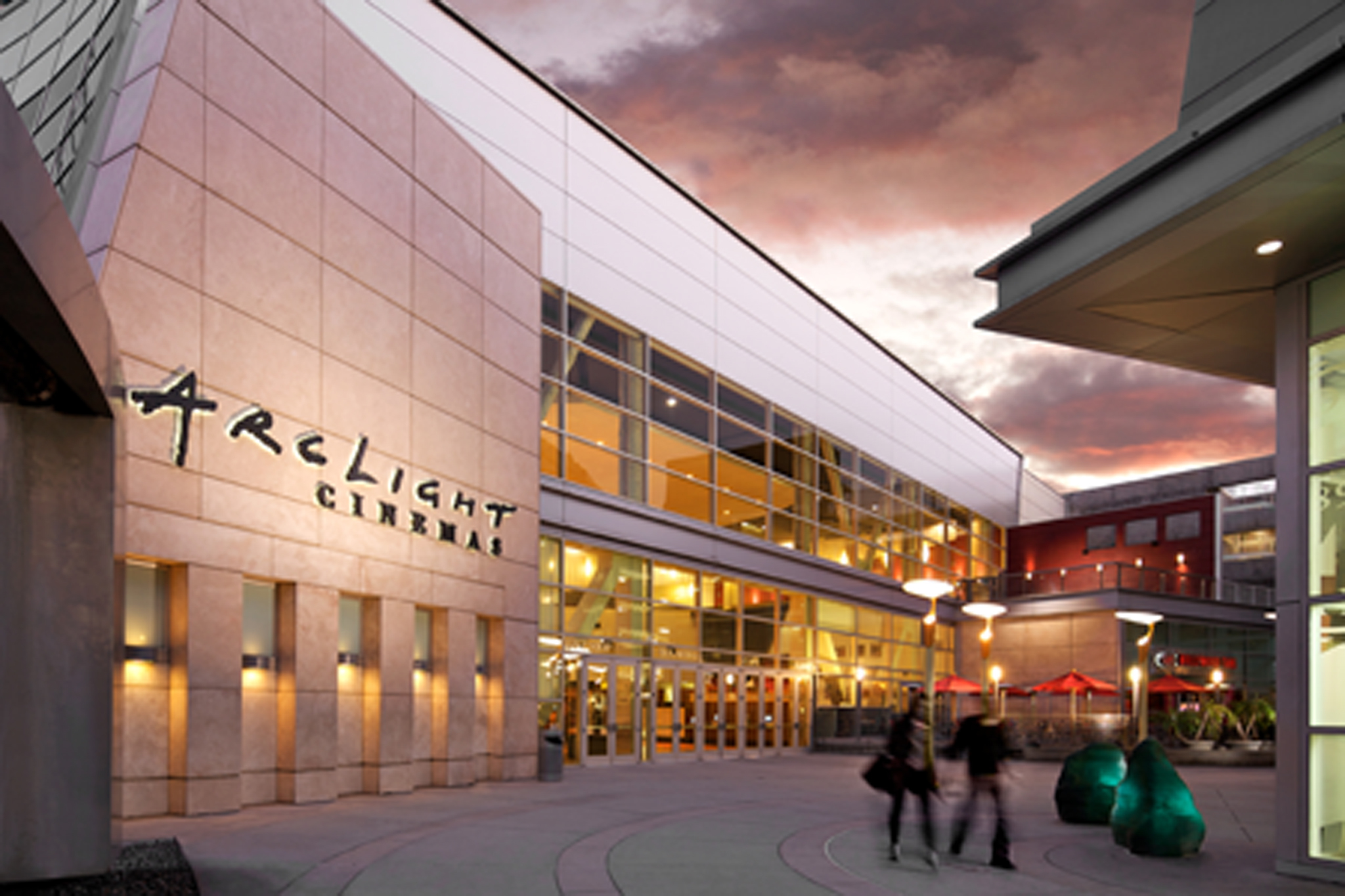 arclight hollywood movie theaters in hollywood los angeles