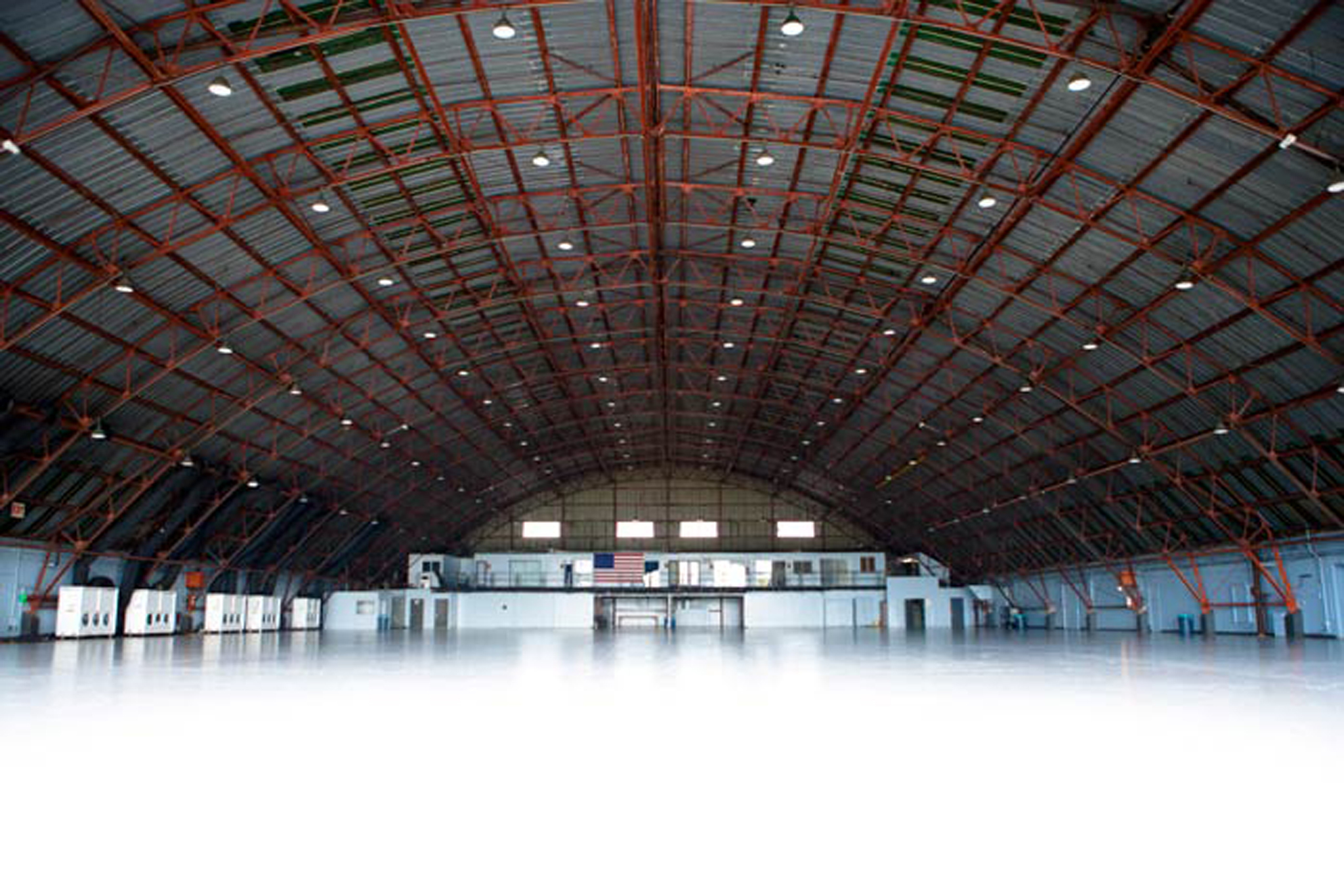 Barker Hangar Things To Do In Santa Monica Los Angeles