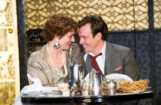 private lives chichester festival theatre anna chancellor toby stevens