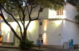 Centro Budista de la Ciudad de México