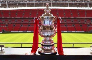 Wembley Pass