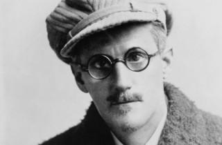 Redescobrint James Joyce