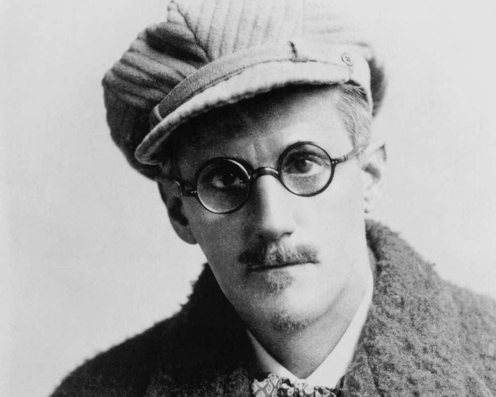 accepting the changes that happen to us in the story araby by james joyce Araby by james joyce essays: which happens very rarely, you araby by james joyce james joyce's araby james joyce, symbolism in story araby a gay and.