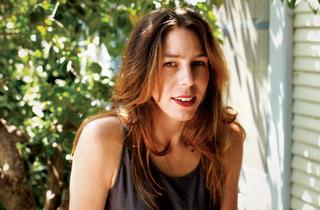 Rachel Kushner: The Flamethrowers
