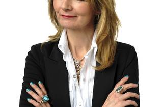 Jo Caulfield – Better The Devil You Know