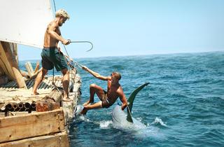 Kon-Tiki: movie review