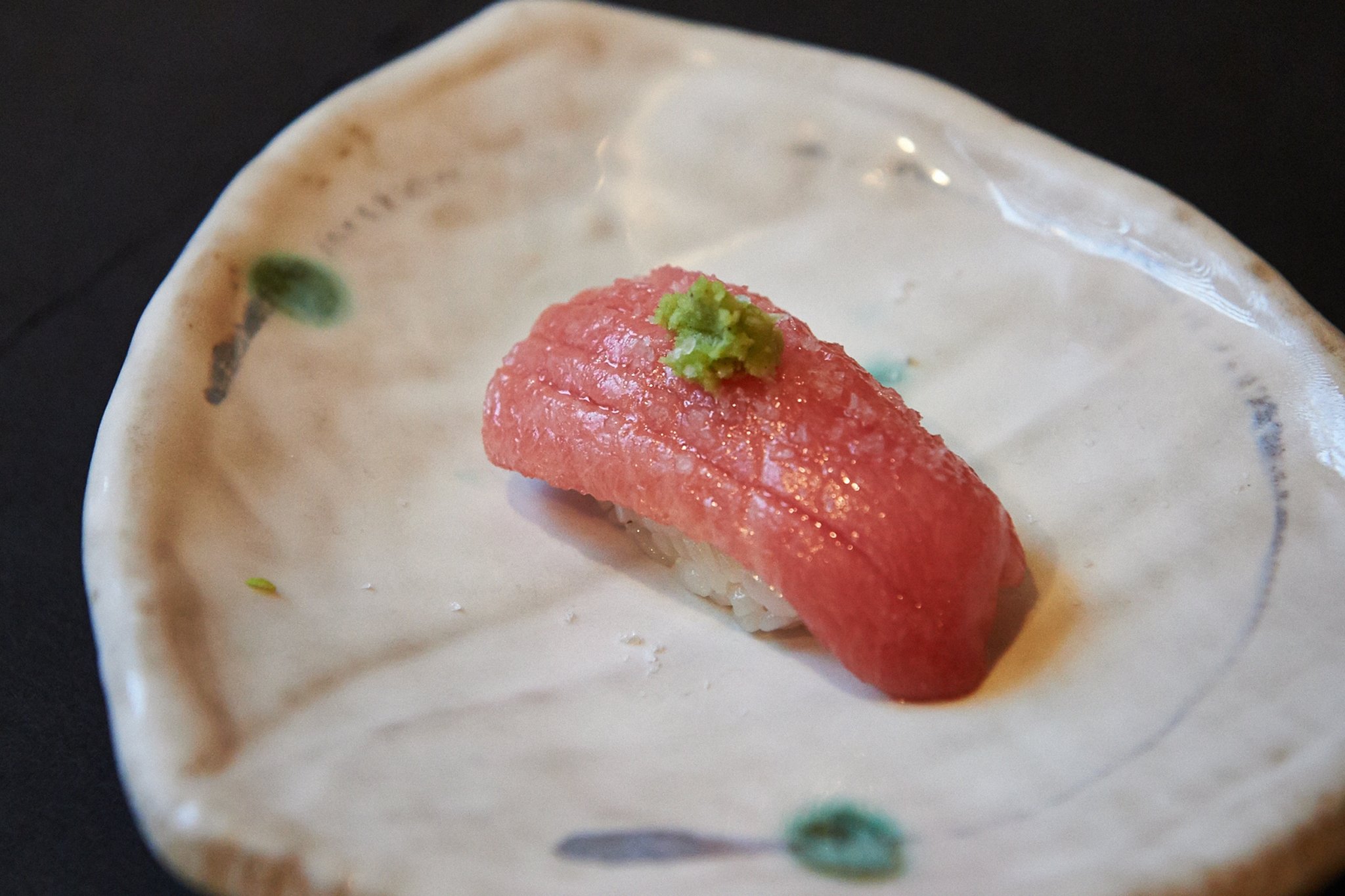Sushi Seki | Restaurants in Lenox Hill, New York