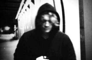 Rinsed: Chris Malinchak + Gorgon City + Paul Raffaele
