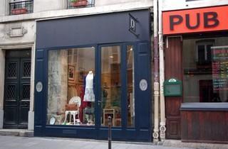 Joy (© PBA/ Time Out Paris)