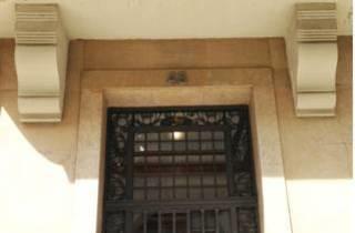 Casa Valencia 45