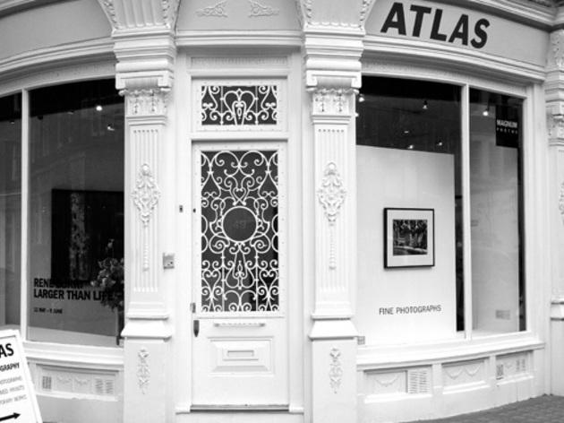 Atlas Gallery
