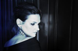LONDON JAZZ FESTIVAL: Madeleine Peyroux