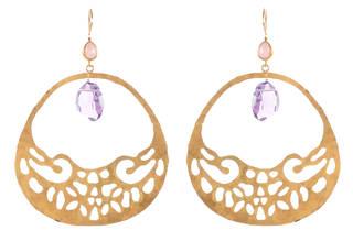 Wendy Mink Jewelry sale