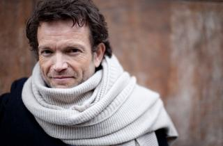 35º Festival de Música Antigua: Christophe Rousset