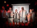 Lebowski Fest New York 2013
