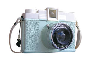 Diana F+ Dreamer (Foto: Sitio oficial Urban Outfitters)