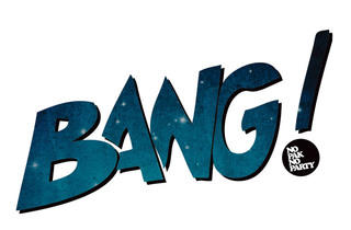 Bang!: Sammy Jo + Silvia Prada + Gerard Estadella + Pffff+ Javi Buenavista