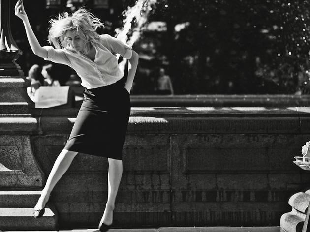 D'A 2013: Frances Ha