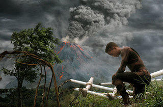 After Earth: movie review
