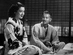 """""""Ozu"""" at Film Forum"""