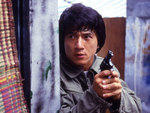 """The Jackie Chan Experience"" at the Film Society of Lincoln Center"