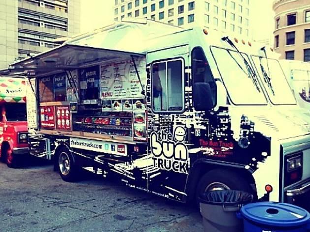 Truck It Fest