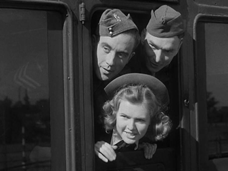 A Canterbury Tale (1944)