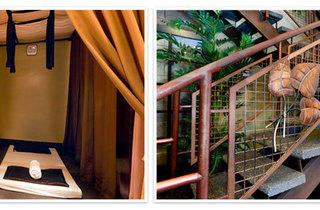 Pho-Siam Thai Spa