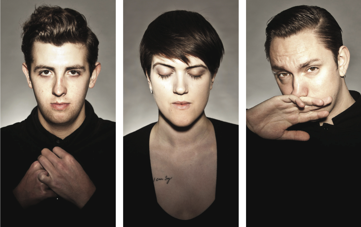 the xx dating