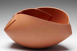Object 2012 (by Ann van Hoey)