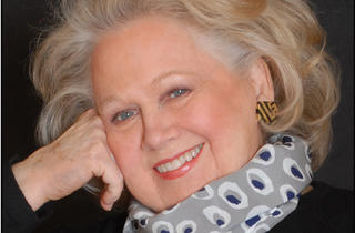 Barbara Cook