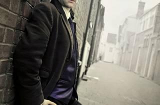 More London Free Festival: Sherlock Holmes