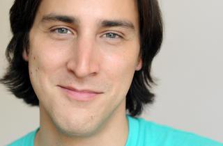 Jason Saenz