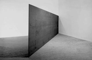 (Solomon R. Guggenheim Museum)
