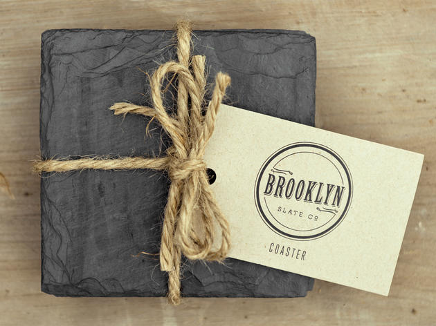 Brooklyn Slate Company (CLOSED)
