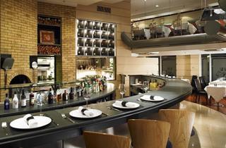 Restaurant Fratelli